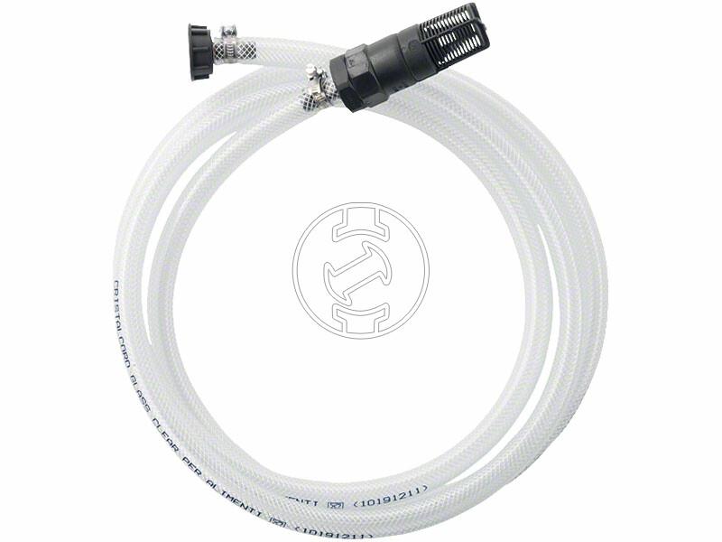 Bosch vízfelszívó adapter magasnyomású mosóhoz F016800335
