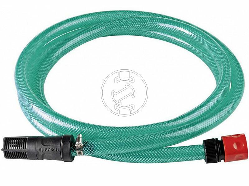 Bosch vízfelszívó adapter magasnyomású mosóhoz F016800421