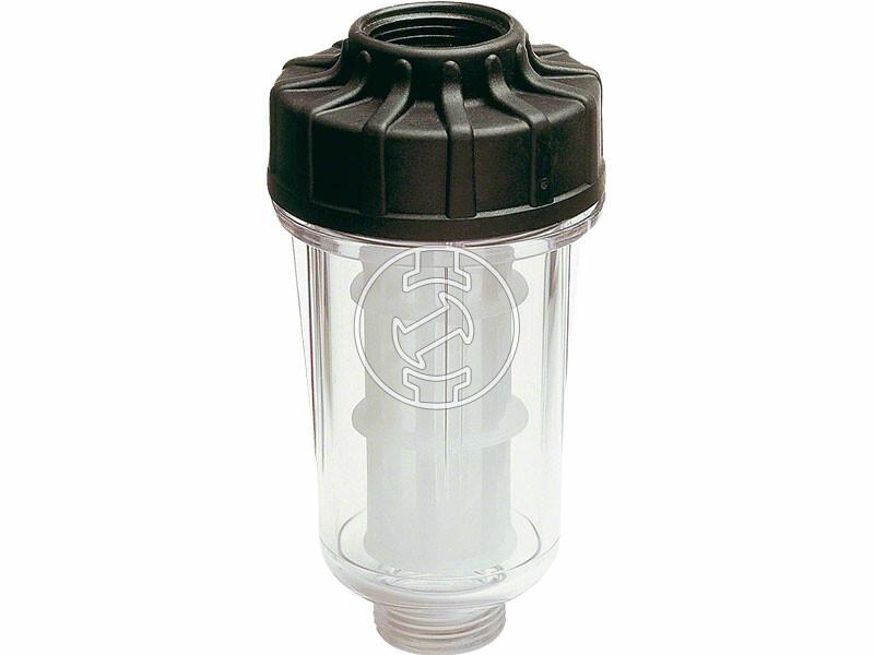 Bosch vízszűrő magasnyomású mosóhoz F016800334