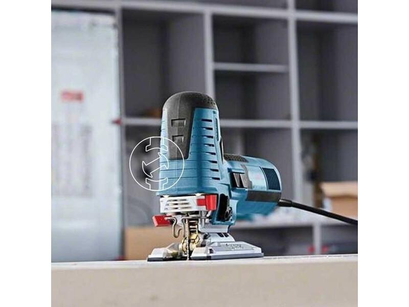 Bosch GST 160 CE