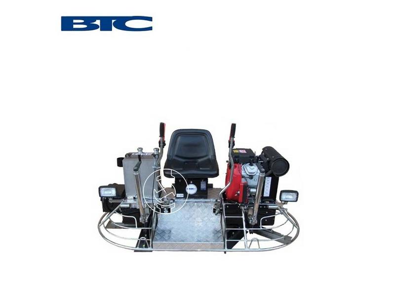 BTC 836/90 PF
