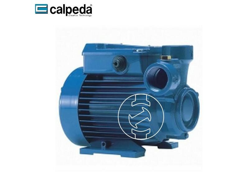 Calpeda CTM 61