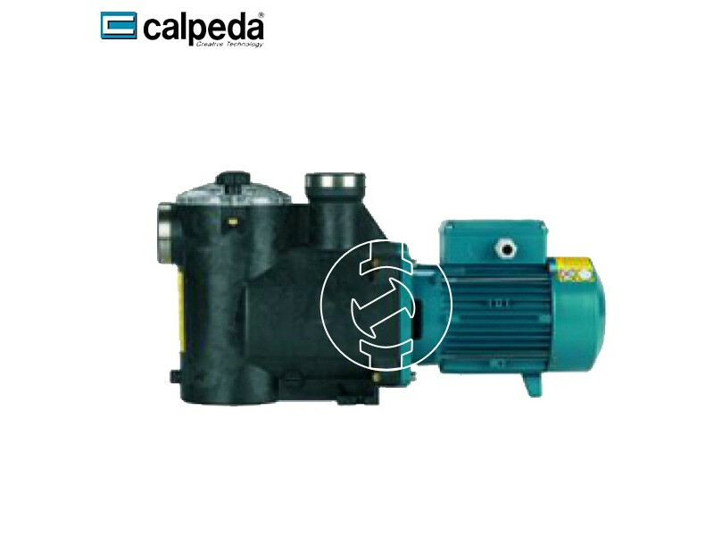 Calpeda MPC 11