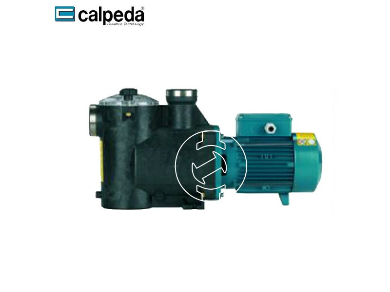 Calpeda MPC 31A