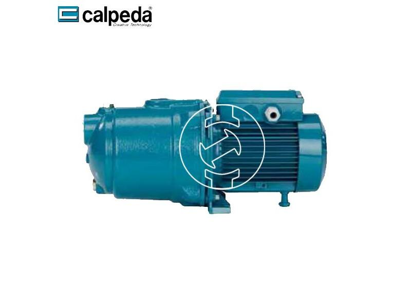 Calpeda NGLM 4/110