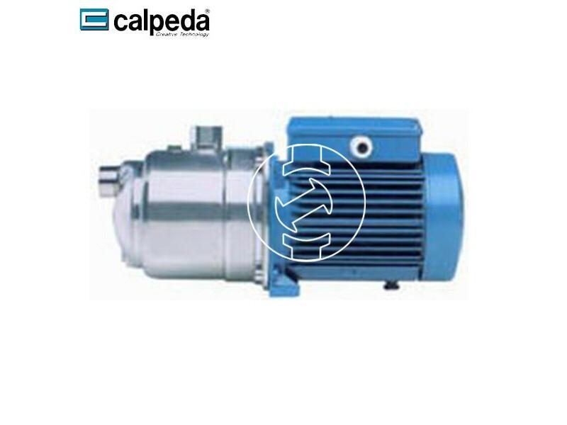 Calpeda NGXM 2