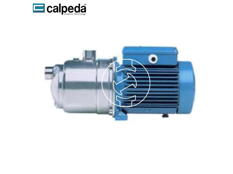 Calpeda NGXM 4/110