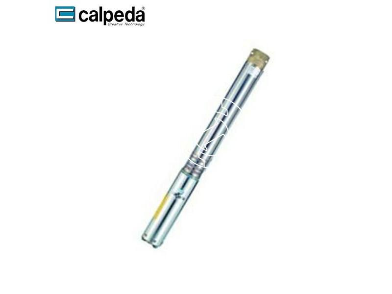 Calpeda 4SDFM 46/10EC