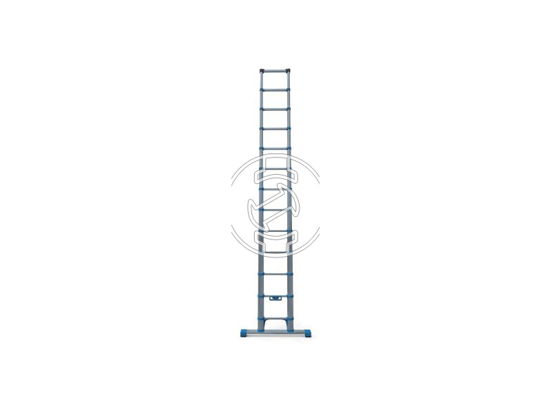 40401 compactstep_l_4