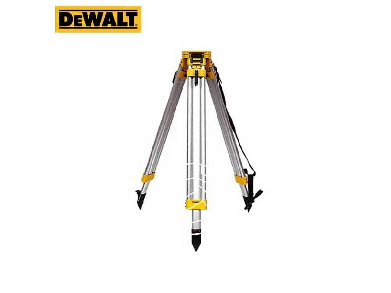 DeWalt DE0736-XJ