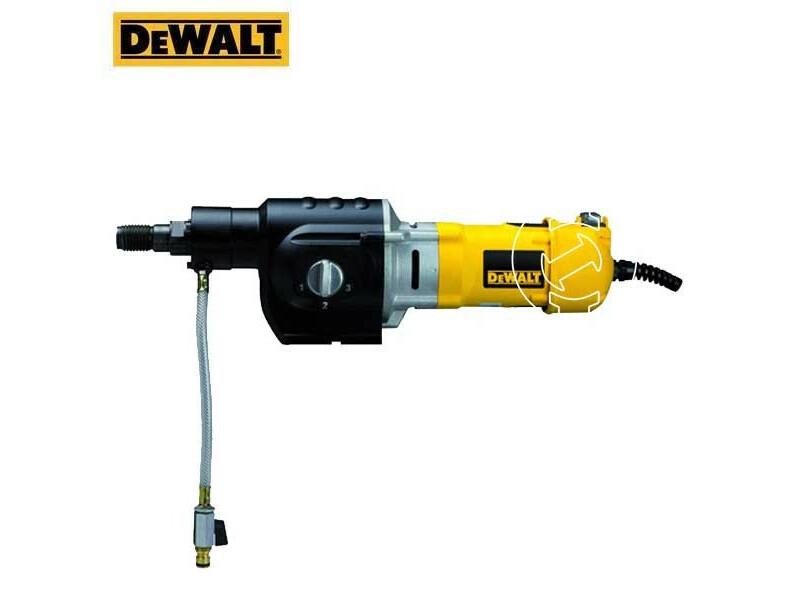 DeWalt D21585-QS