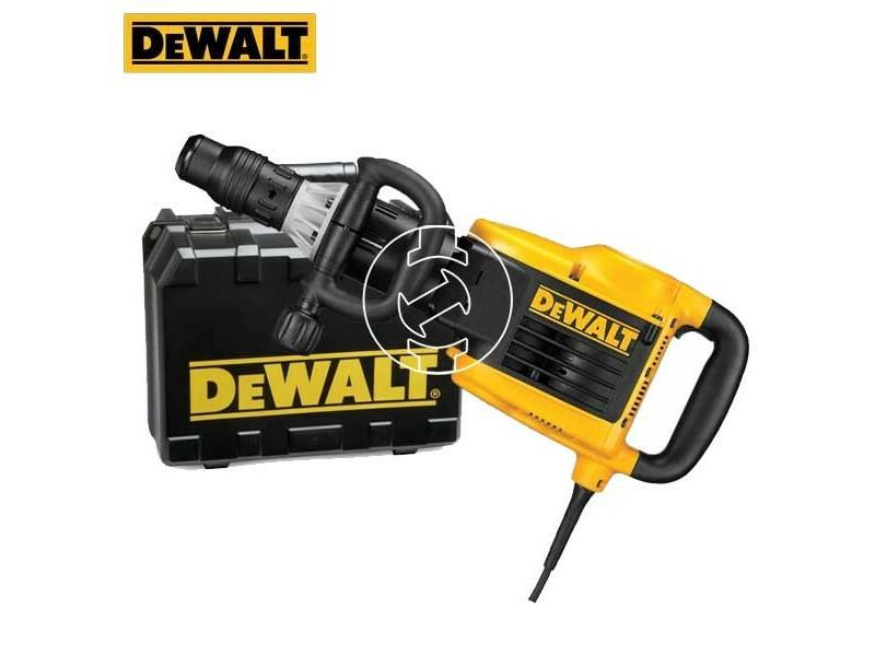 DeWalt D25899K-QS