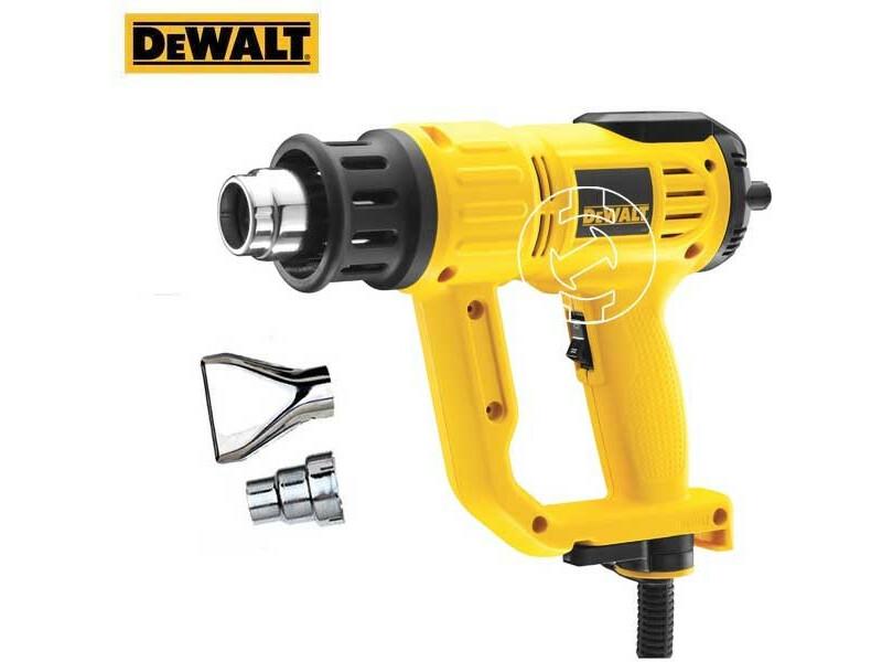 DeWalt D26414-QS