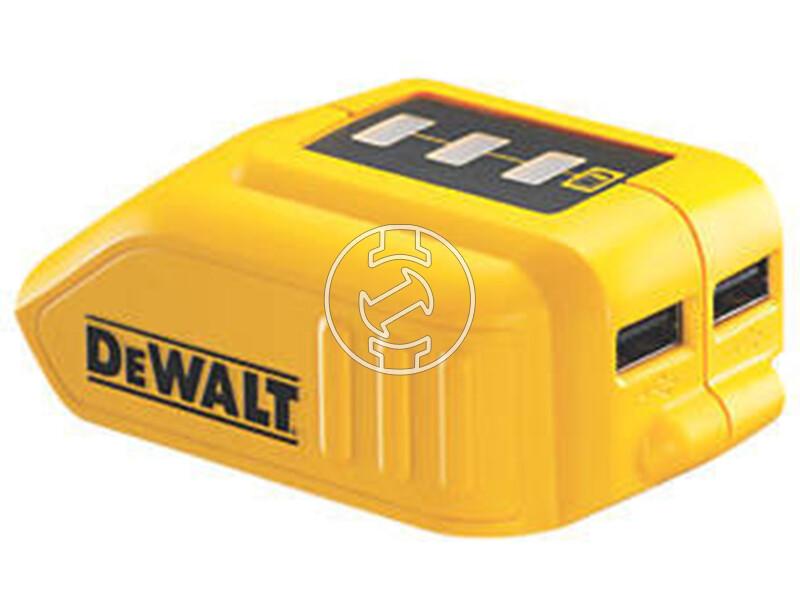 DeWalt DCB090-XJ
