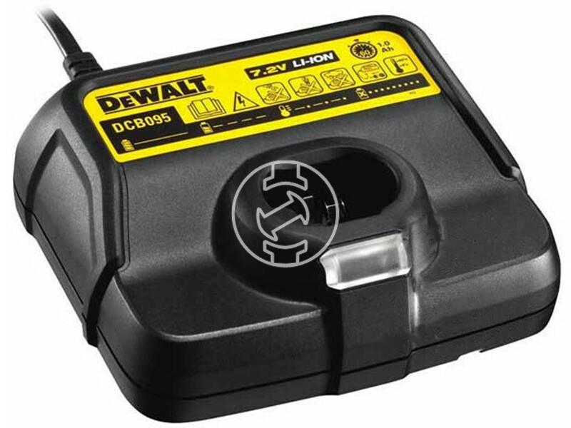 DeWalt DCB095-QW