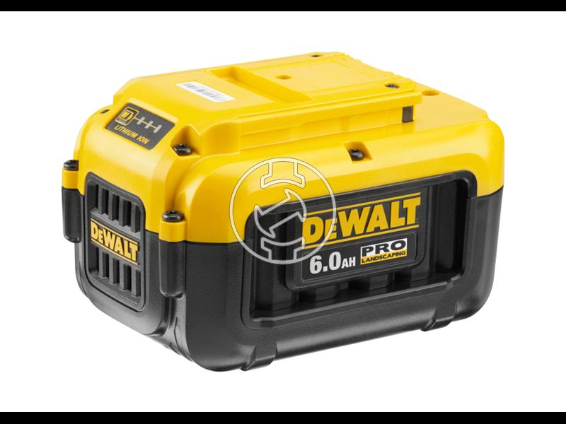 DCB496 dewalt_dcb496_dewalt_hcp_60ah_battery_pack_0