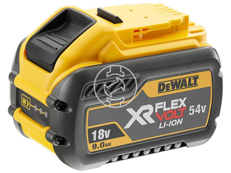 DeWalt DCB547-XJ