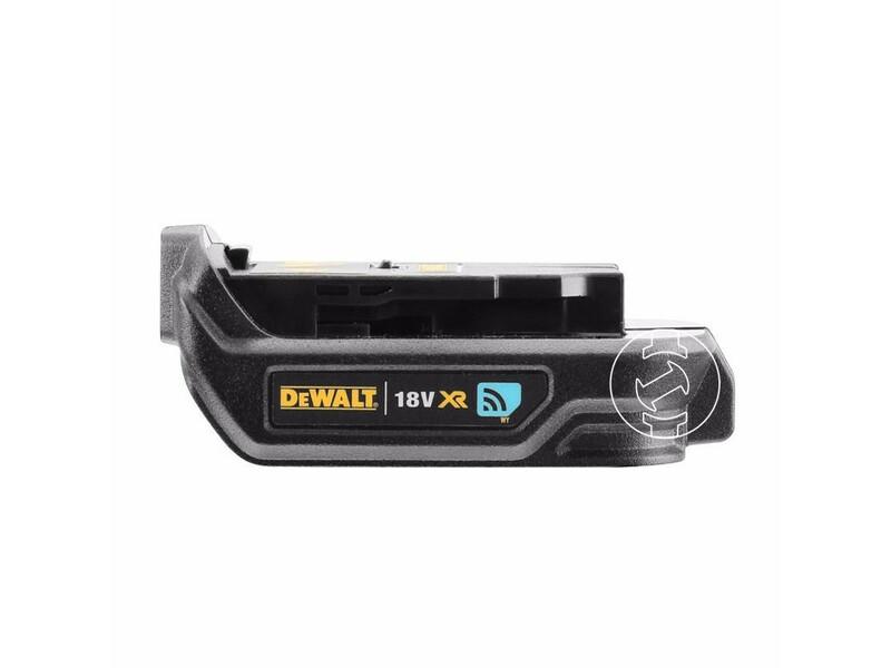 DeWalt DCE040-XJ