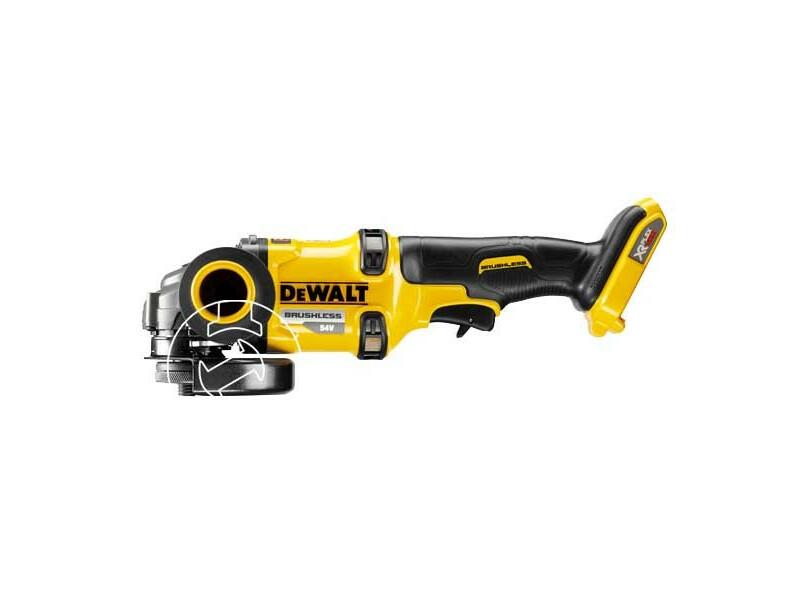 DeWalt DCG414N-XJ