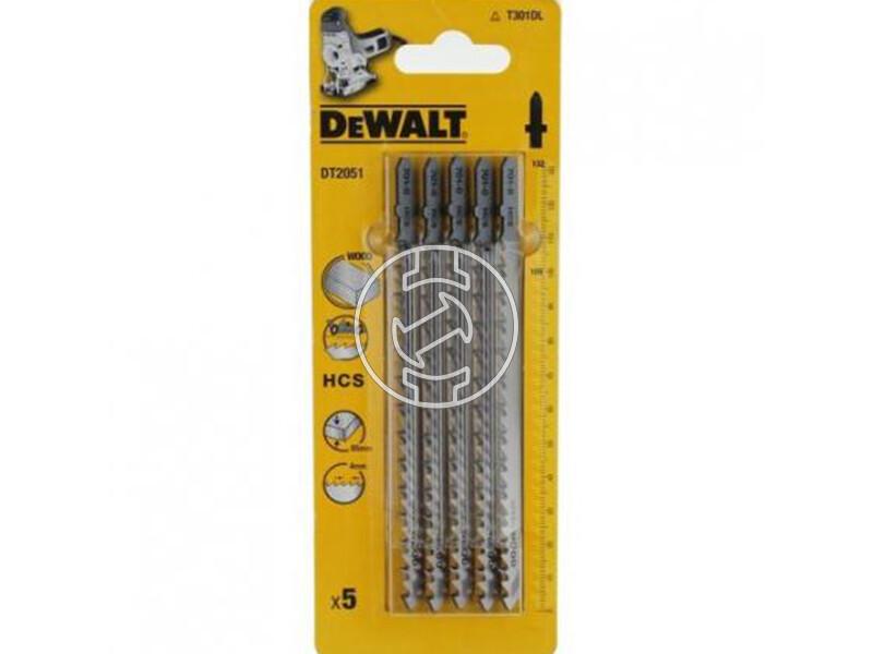 DeWalt DT2051-QZ