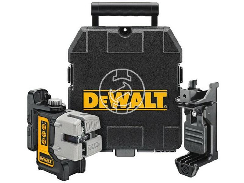 DeWalt DW089K-XJ