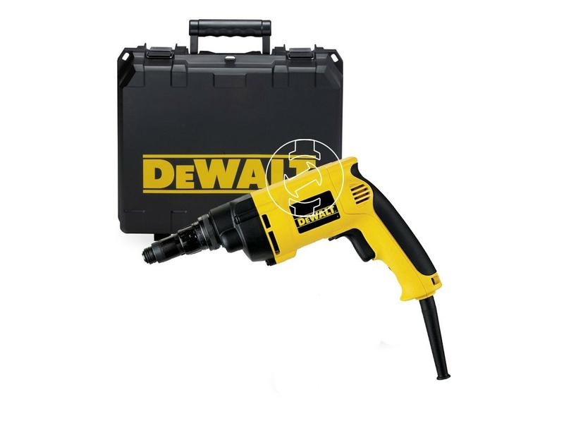 DeWalt DW268K-QS