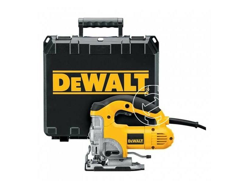DeWalt DW331K-QS