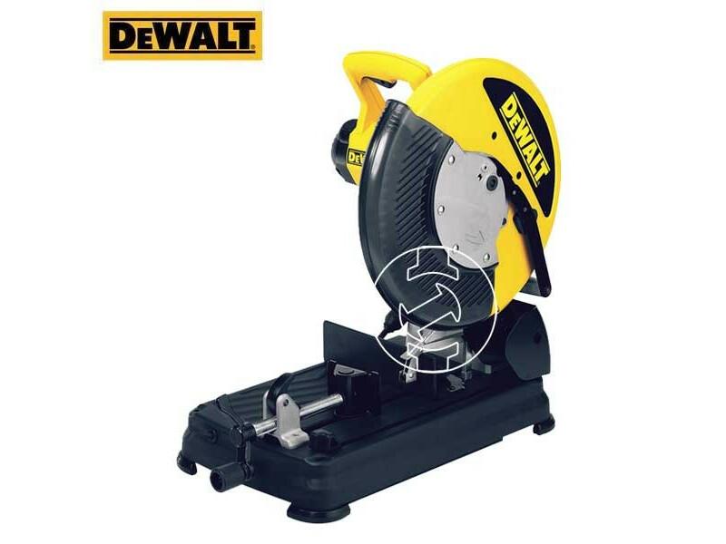 DeWalt DW872-QS