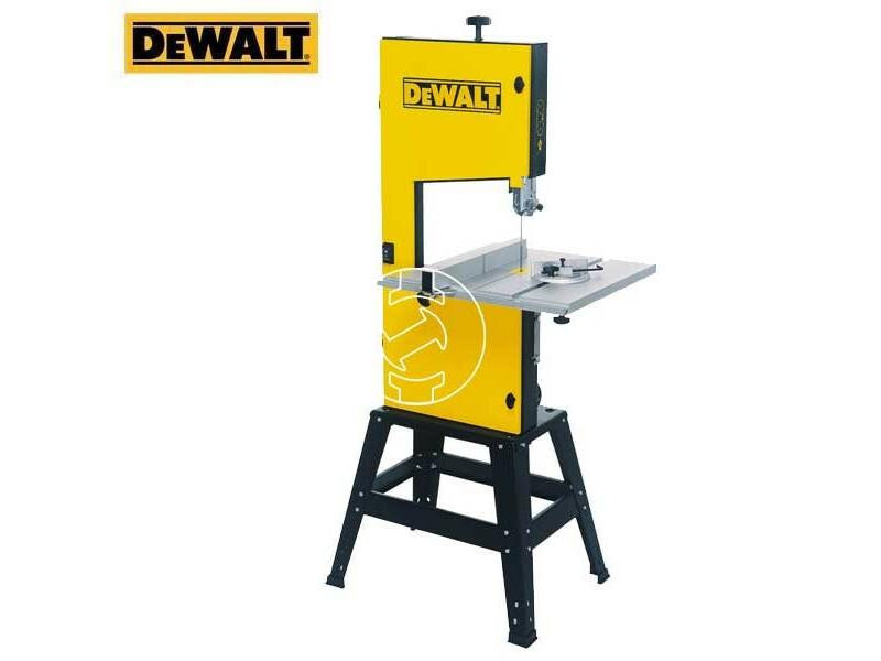 DeWalt DW876-QS