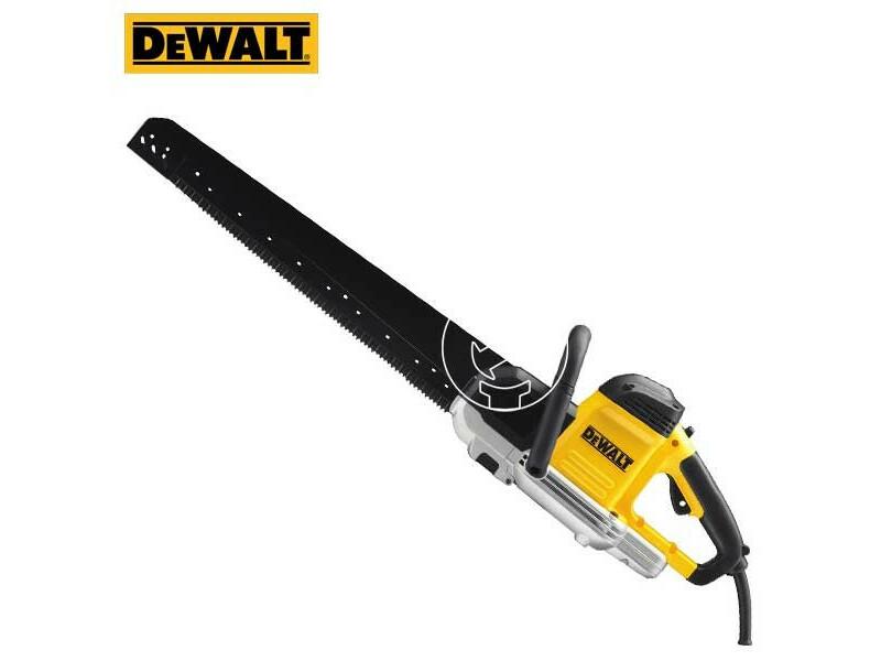 DeWalt DWE398-QS