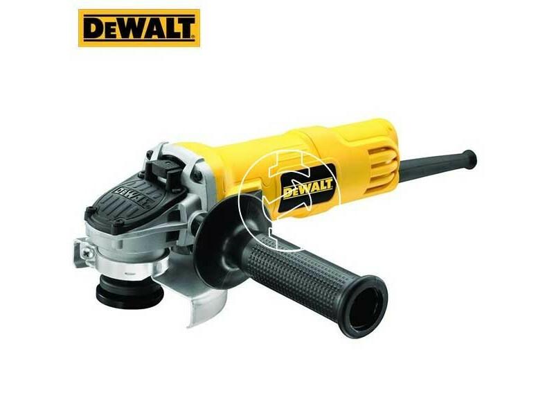DeWalt DWE4056-QS