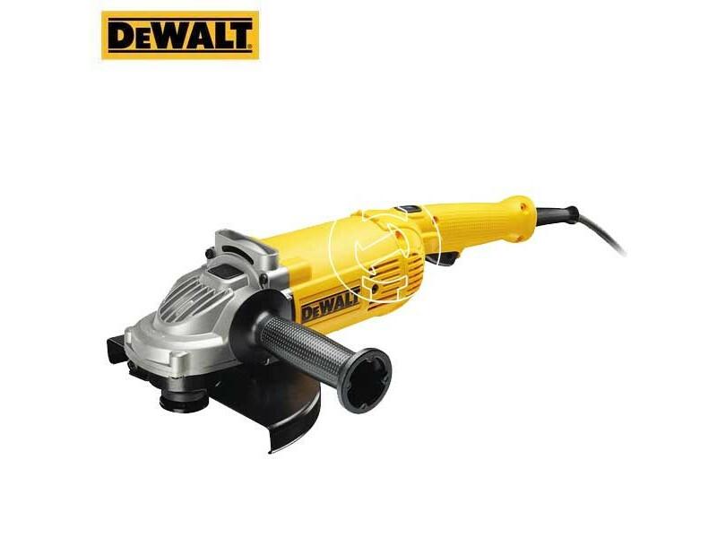 DeWalt DWE494-QS