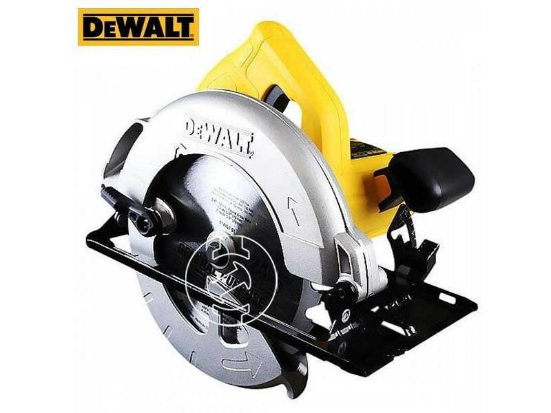 DeWalt DWE560-QS