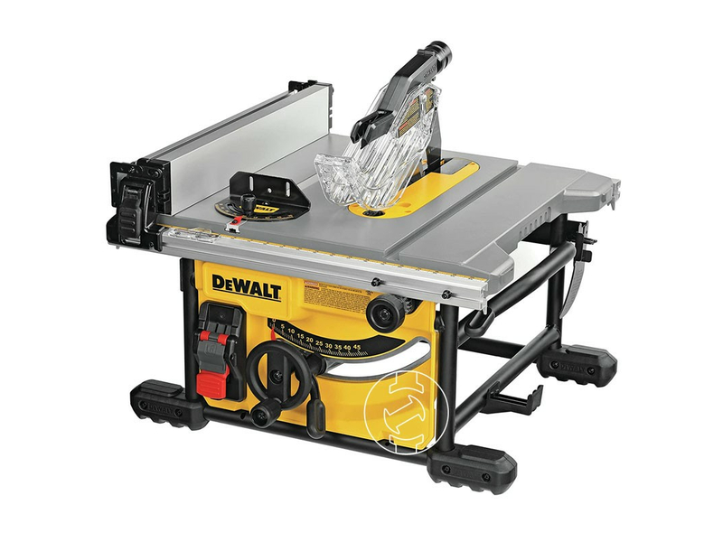 DeWalt DWE7485-QS