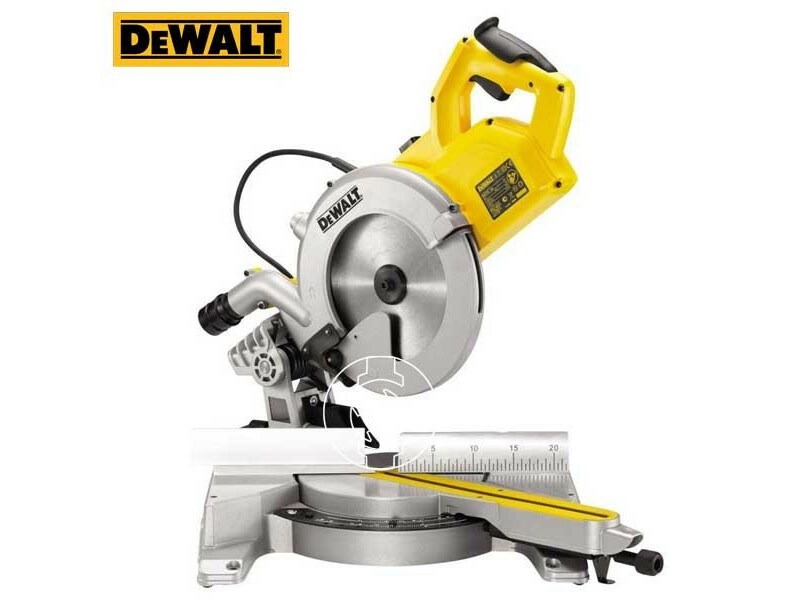 DeWalt DWS778-QS