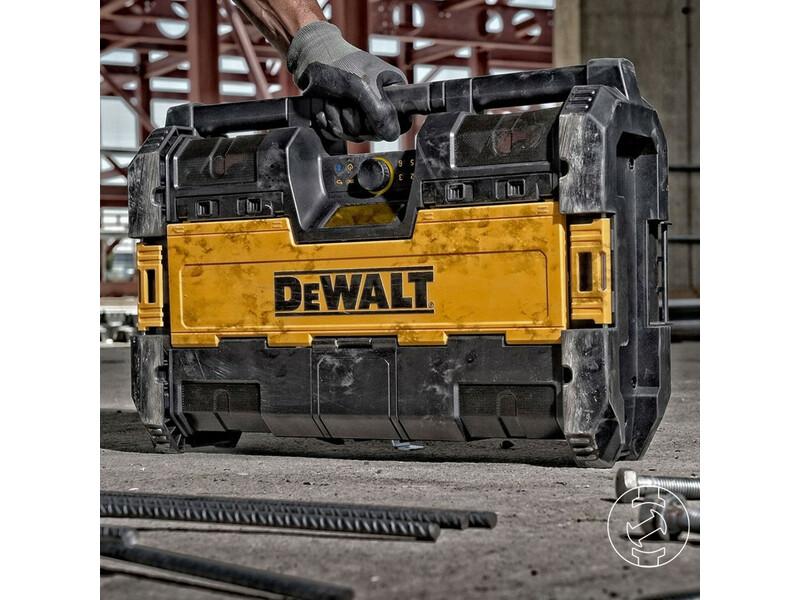 DeWalt DWST1-75659-QW
