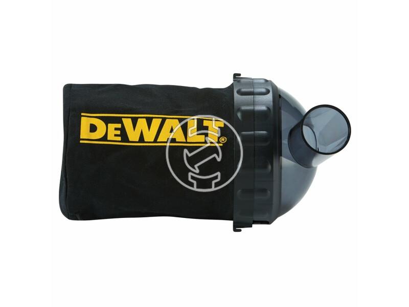 DWV9390 dewalt_dwv9390_dust_bag_for_dcp580_1
