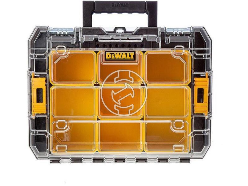 DeWalt DWST1-71194