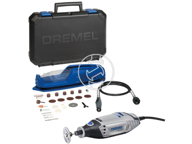 Dremel 401793