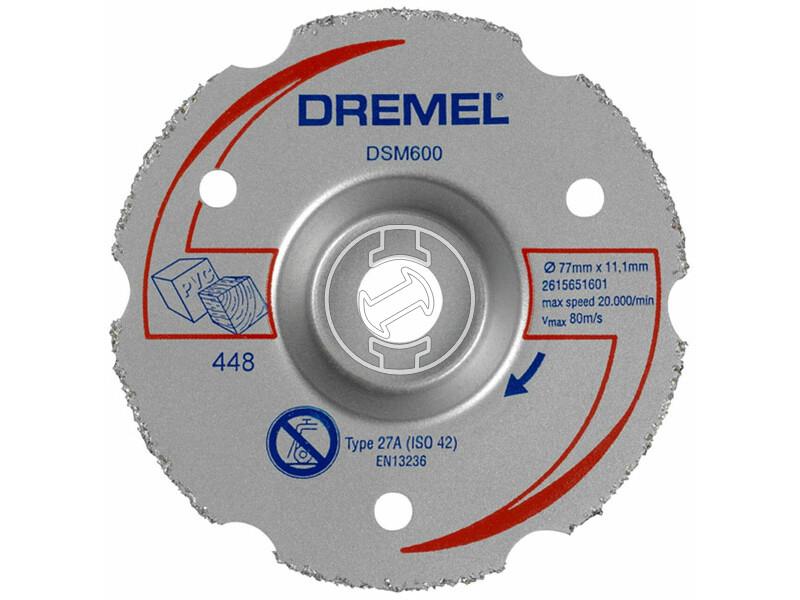 Dremel DSM600