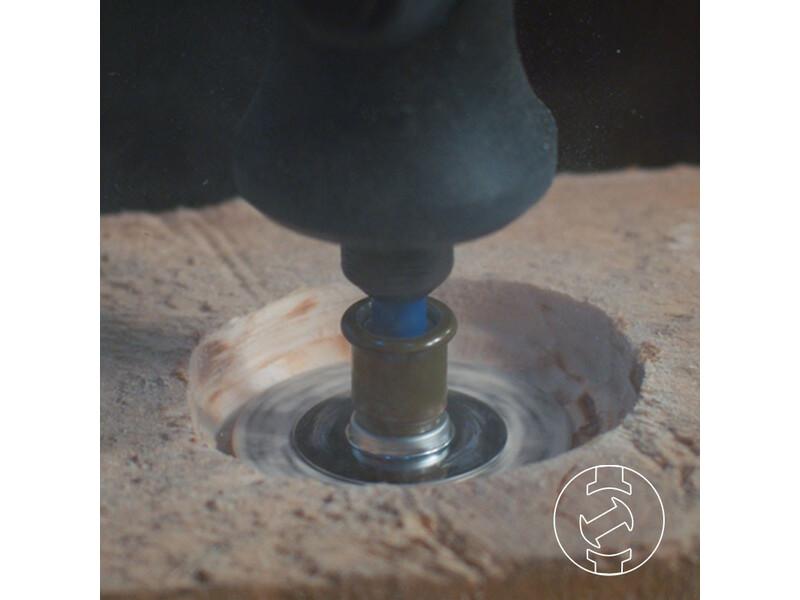 Dremel DREMEL SC413 Sanding