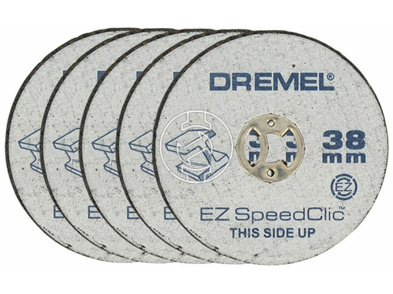 Dremel SC456