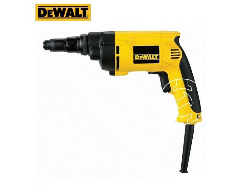 DeWalt DW269K-QS
