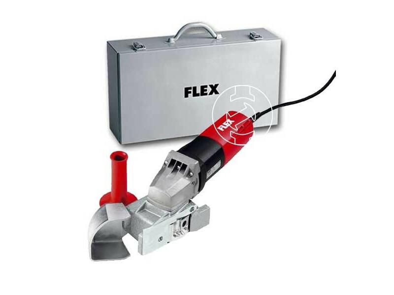 Flex F 1109