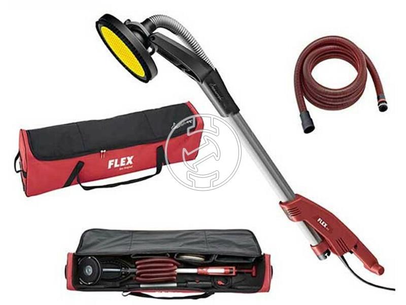 Flex GE 5