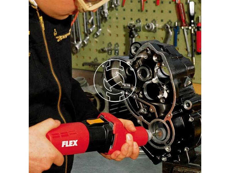 Flex H 1105 VE
