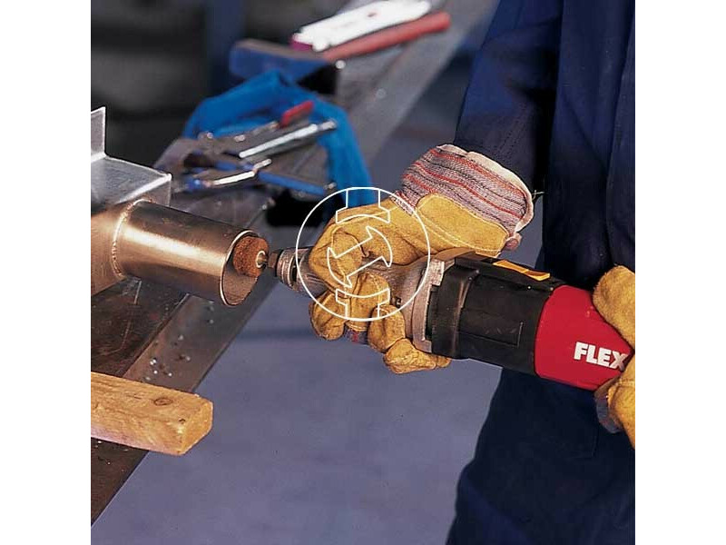 Flex H 1127 VE