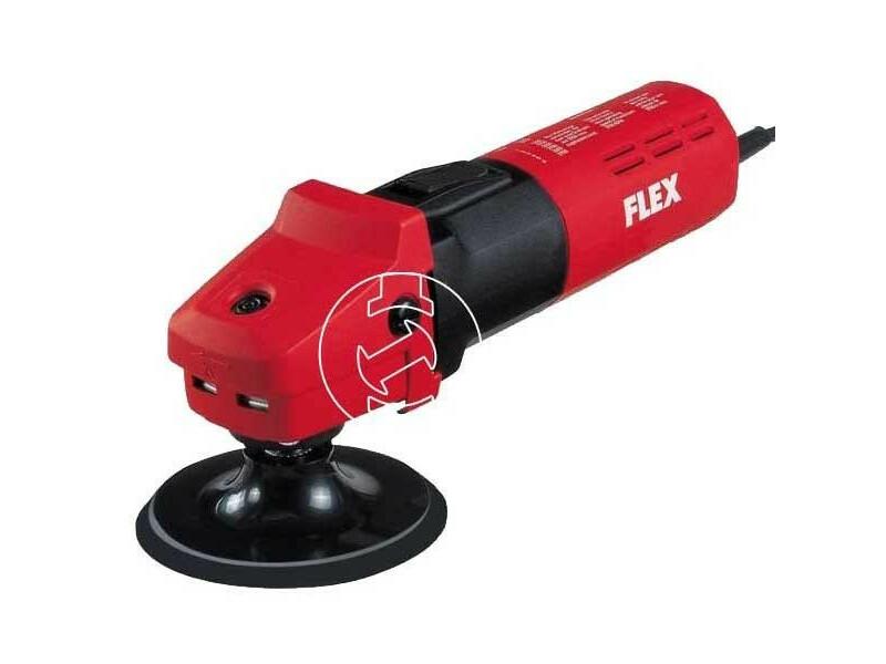 Flex L 1503 VR