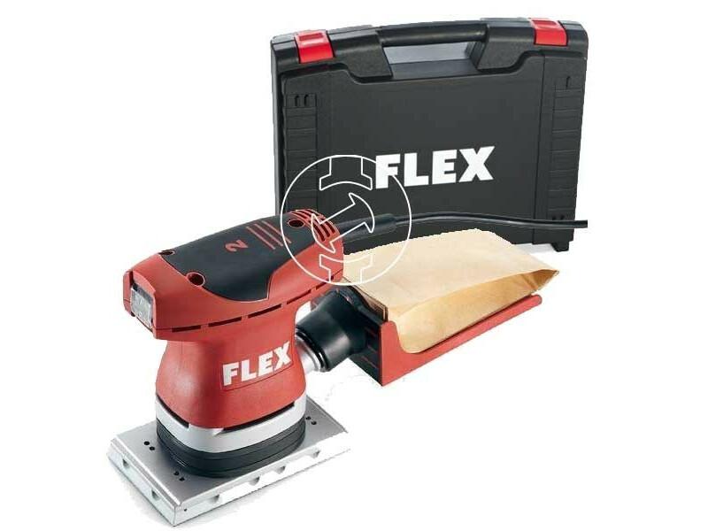 Flex OSE 80-2