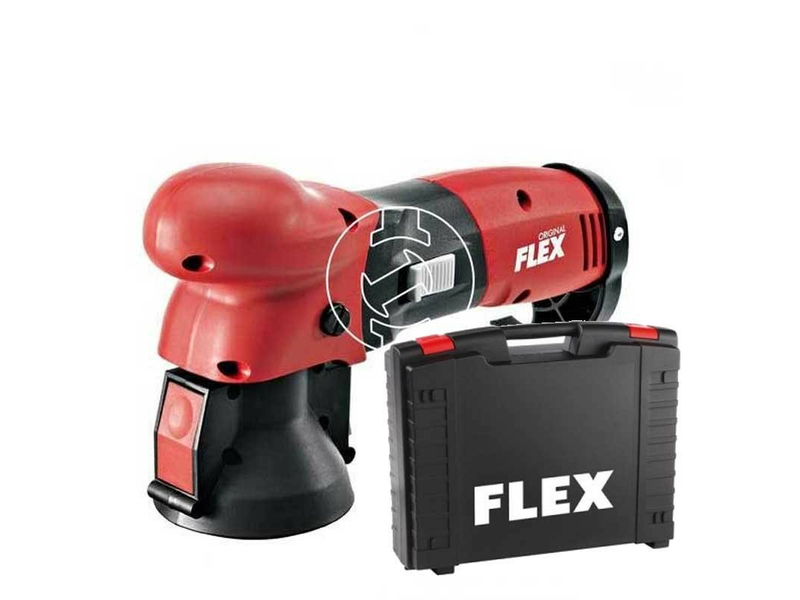 Flex WSE 7 Vario